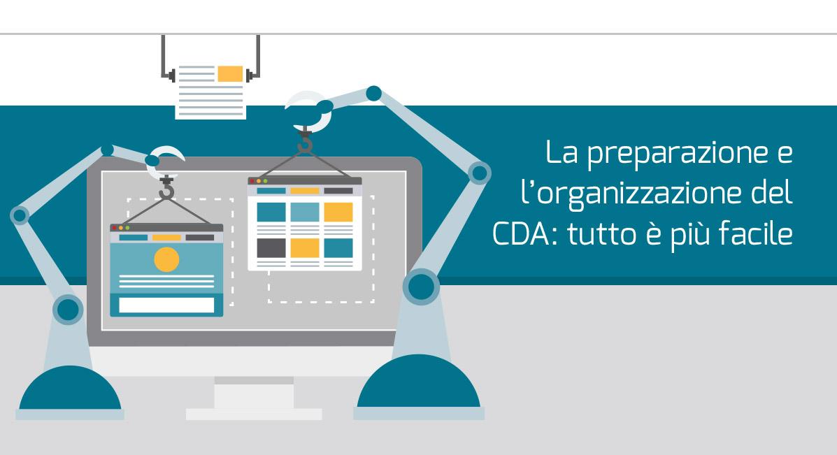 CDAonBoard_portale