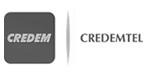 CDA ON BOARD Cliente Gruppo Credem