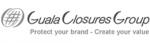 CDA ON BOARD Cliente Guala