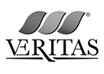 CDA ON BOARD Cliente Veritas