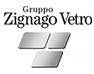CDA ON BOARD Cliente Zignago
