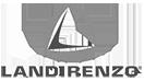 CDA ON BOARD Cliente Landi Renzo