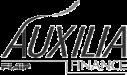 Auxilia Finance logo