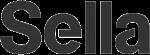 Banca Sella logo