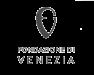 Fondazione di Venezia Logo