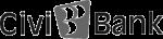 Civibank Logo