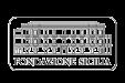 Fondazione Sicilia Logo