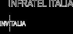 Infratel_logo