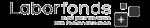 Logo Laborfonds